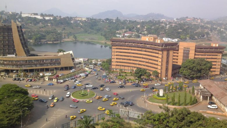 cameroon urged to improve manufaturing sector reduce social