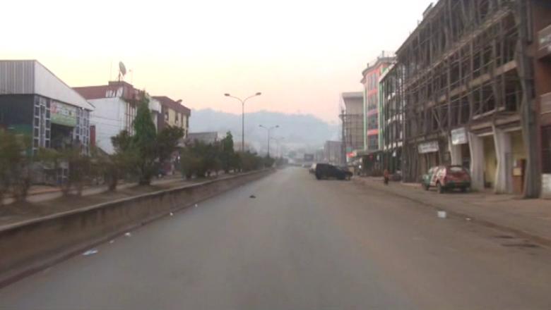 Two killed as Ambazonia fighters ghost Bamenda - Journal du Cameroun