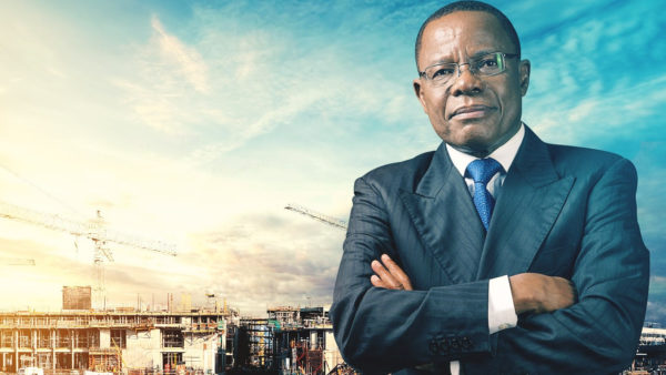 Will African Union examine Kamto's lawsuit against Cameroon?
