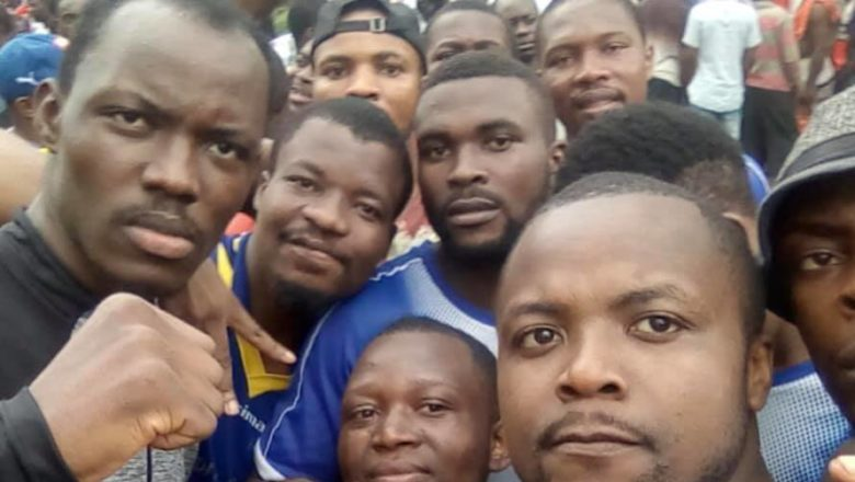 Cameroon:Amnesty Intl urges Cameroon gov't to refrain from