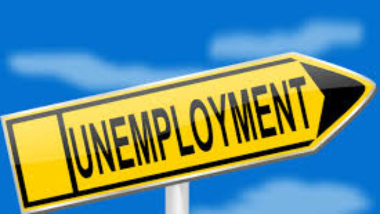 Stats SA reports 2.2 million job losses in quarter two