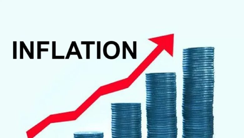 Inflation rate hits 30-month high at 13.7% - NBS