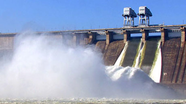 Ethiopia says it will not cave to 'aggression' in dam dispute